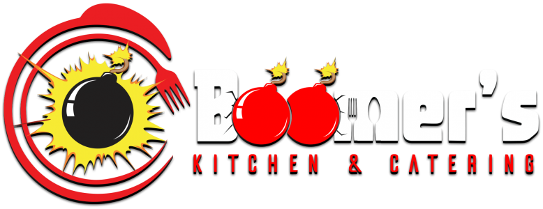 Boomers Kitchen and Catering